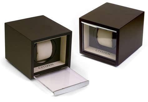 home concept design s rl boxteam design