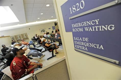 dies in hospital waiting room during 8 hour er wait 183 guardian liberty voice