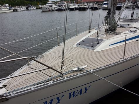 boten winkel rotterdam nautifit op boten info nl