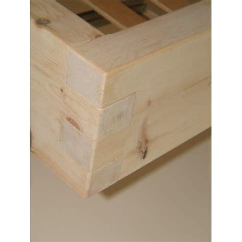 letti bio letti legno bio mercatino delle neomamme vendo cameretta