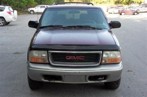 service manual 2000 gmc envoy head gasket repair manual service manual 2000 gmc envoy head