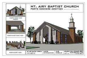 small church floor plan designs church floor plan designs image of home design inspiration