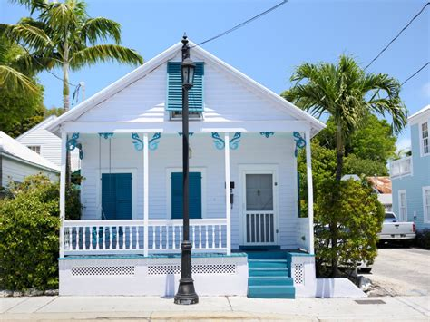 key west style home decor beautiful florida vacation home