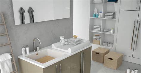 gran tour bagno prezzi mobili da bagno gran tour a catania e sicilia mobili da