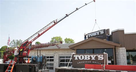 toby keith restaurant norman norman quality of life plan moves forward new life for