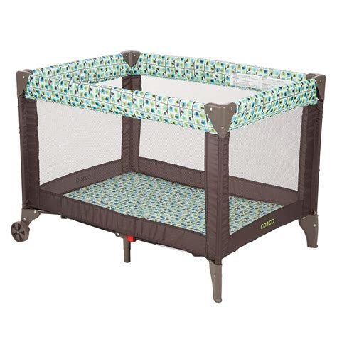 play pen top 10 best playpens for babies heavy