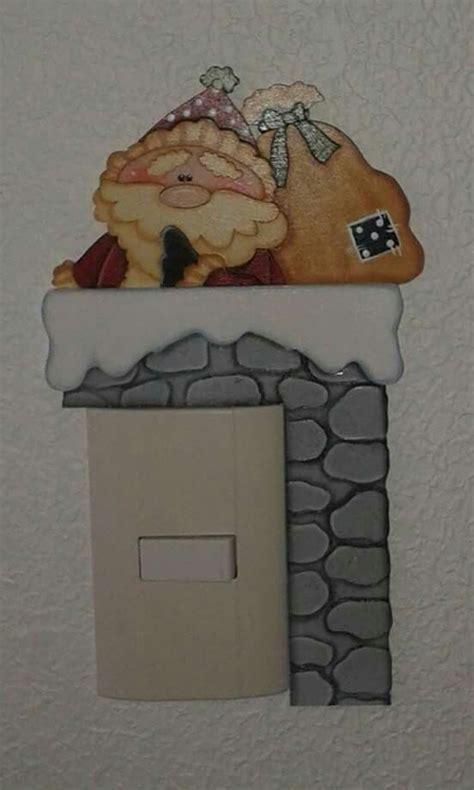 imagenes de navidad luzdary pin de luz dary en navidad pinterest navidad arte