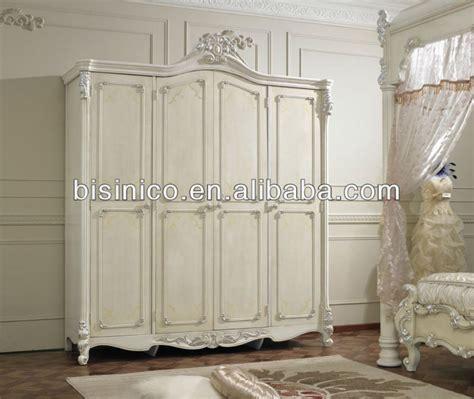 elegant canopy bedroom sets elegant new classical bedroom furniture set bed with