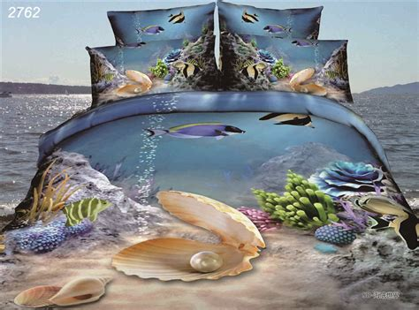 Hello Kitty Wall Mural fish bedding sets promotion shop for promotional fish