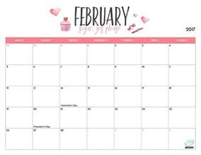 Printable Calendar 2017 2017 Printable Calendar For Imom