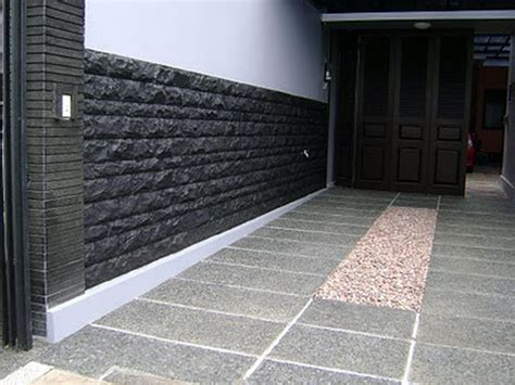 Batu Alam Rtm Andesit Bakaran 20cm X 20cm batu alam candi jual batu candi di jakarta bogor