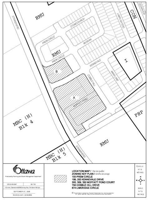 limeridge mall floor plan beautiful limeridge mall floor plan ideas flooring