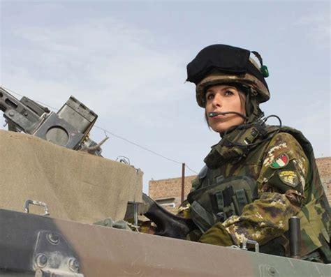 test esercito vfp1 servizio militare bando per volontari nell esercito