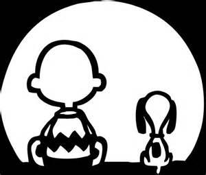Brown Pumpkin Template by Snoopy Pumpkin Template Playbestonlinegames