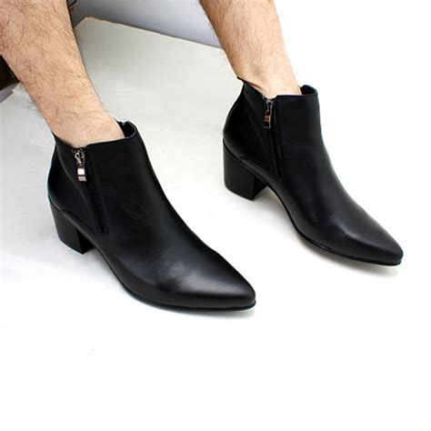 high heels boots for mens 20 popular beautiful high heel shoes designs in trend