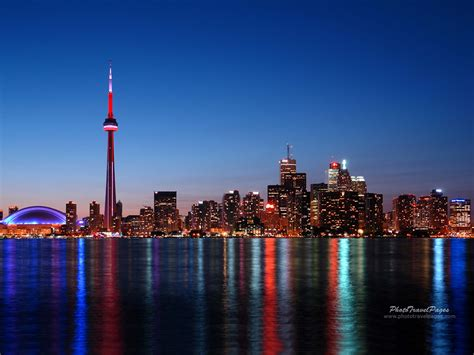 cool wallpaper toronto cn tower wide wallpaper hd wallpapers