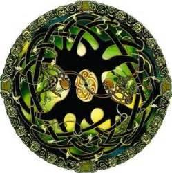 brain pattern znaczenie 17 best images about celtic patterns on pinterest tree