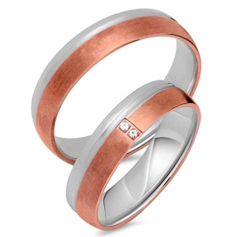Eheringe Orientalisch by Eheringe Rot Wei 223 Gold Alle Guten Ideen 252 Ber Die Ehe