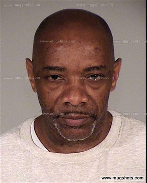 Arrest Records King County Wa Bryan Edward Mugshot Bryan Edward Arrest King County Wa