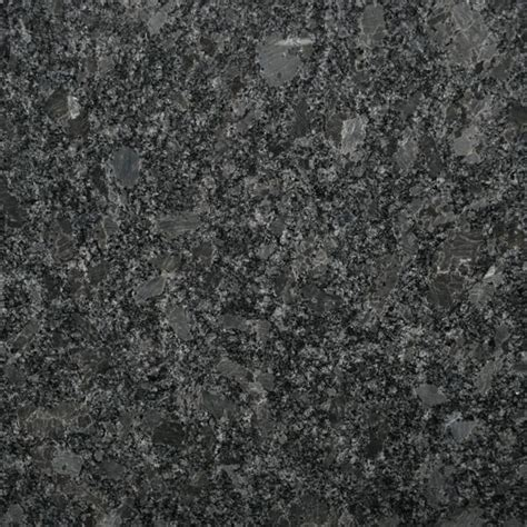 steel gray granite granite colors granite steel grey steel gray
