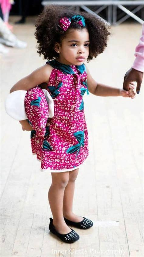 mode africaine un joli model de pagne wax leuk sngal 17 meilleures id 233 es 224 propos de mode d ankara sur