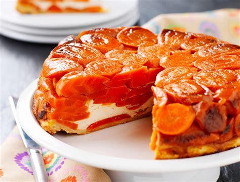 cuisine carotte 50 recettes 224 base de carotte 231 a vous botte femme