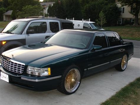 how to work on cars 1997 cadillac deville regenerative braking deville418 1997 cadillac deville specs photos modification info at cardomain