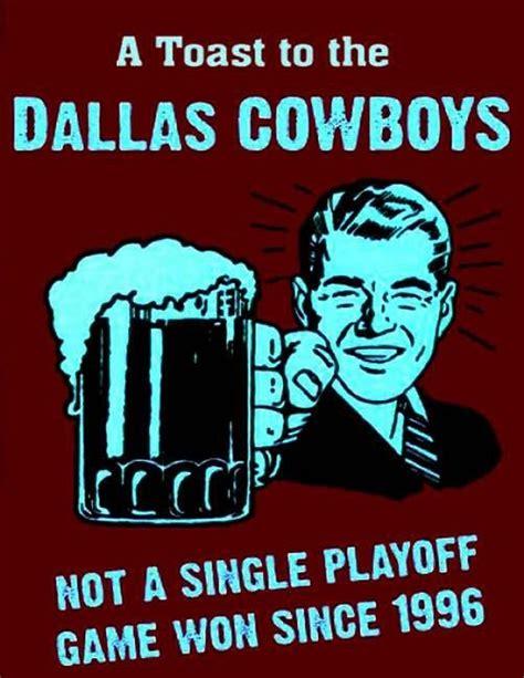 Cowboys Suck Memes - 42 best cowboys suck images on pinterest sports humor