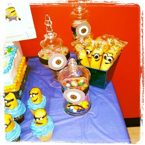 City Minion Decorations by 27 Best Images About Minions On