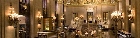 the palmer house hilton hotel r best hotel deal site