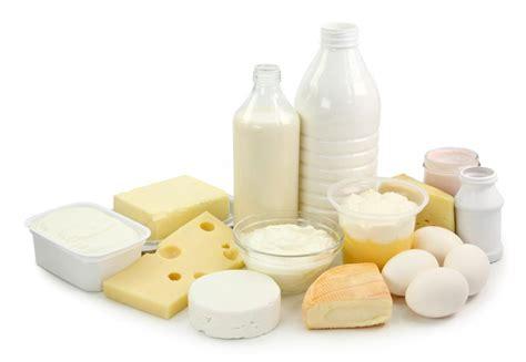 latte alimentazione alimentazione latte e latticini la terrazza di michelangelo