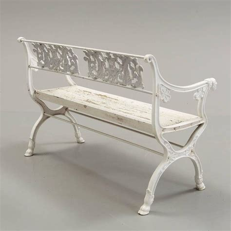 old garden benches for sale 100 antique wooden garden benches for sale vintage