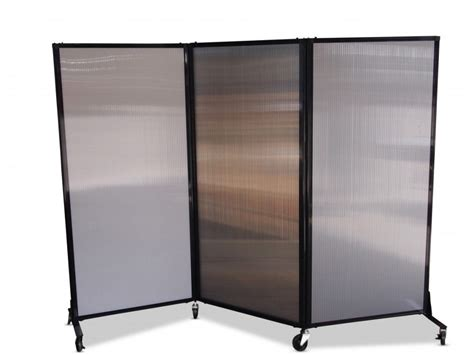 home portable partitions australia