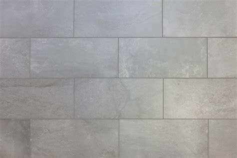 porcelain tile that looks like cement tile slate porcelain tile tile design ideas