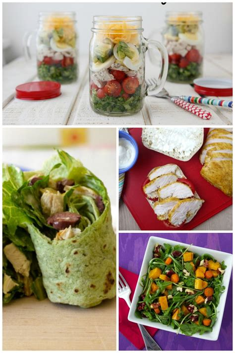 Healthy Office Lunch Ideas by 17 Best Images About Mealbox Ideas On Great