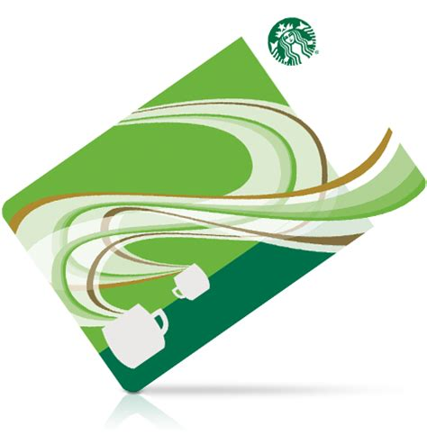 10 Starbucks Gift Card - spring fever giveaway