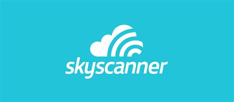 skyscanner topbots