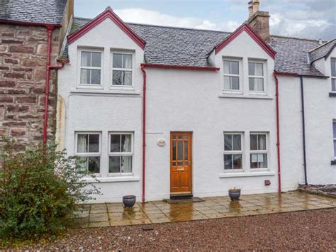 ullapool cottages assynt and easter ross walkhighlands