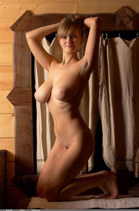 Svanhild By Domai Images Femalecelebrity