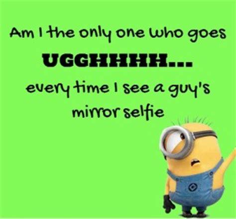 bathroom selfie quotes bathroom mirror selfie quotes quotesgram