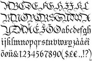 Declaration of independence font fontscape home x26gt application