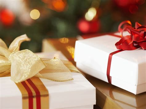 christmas gift photography wallpaper picture 11823