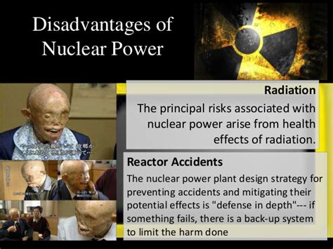 the effects of nuclear war tutorial on a nuclear weapon detroit or leningrad civil defense attack cases and term effects economic damage fictional account radiological exposure books nuclear power uses and effects