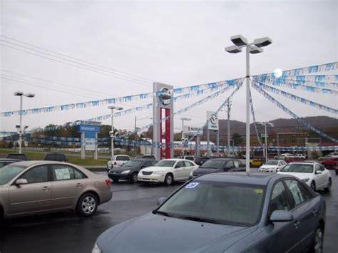 bill gatton honda bill gatton honda car dealership in bristol tn 37620