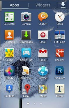 kinguser apk kinguser apk for android root v4 0 5