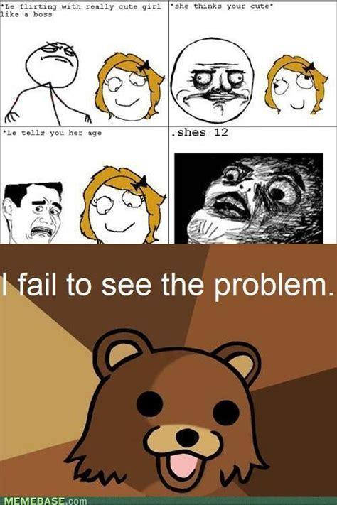 Problem Memes - no problem meme memes