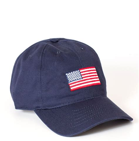 1000 ideas about baseball cap on