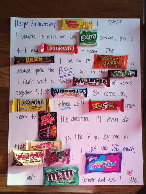 things to get your bf for valentines day how to make a poster board 25 best poster board