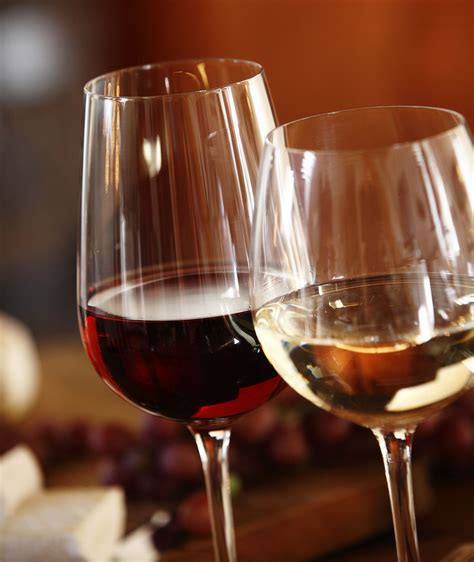 cafe design wine glass earl s new american restaurant in peddler s village pa