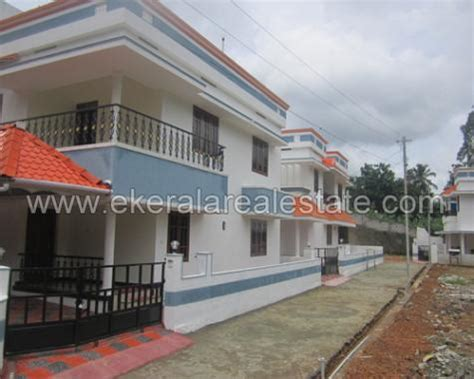 looking for the house to buy i am looking a cheap house to buy in trivandrum district small house